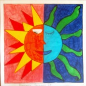 i-colori-caldi-tutto-su-ispirazione-design-casa-con-disegni-con-i-colori-caldi-e-freddi-e-2014-05-27-19-12-42-69-con-disegni-con-i-colori-caldi-e-freddi-e-1600x1594px