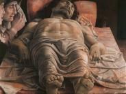 cristo-morto-di-andrea-mantegna-2