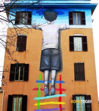 big city life a tor marancia -2