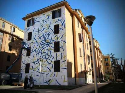 Moneyless - Il Vento-2