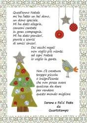 Biglietto-di-Auguri-di-Natale-2017-per-le-amiche-e-gli-amici-di-Quartotempo-Firenze