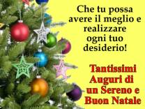 frasi_di_natale