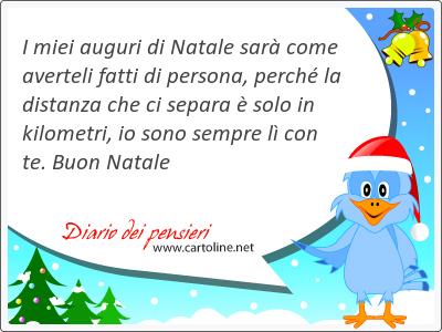i_miei_auguri_di_natale-18-65-6190