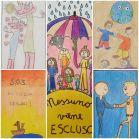 LATTE-DI-NATALE-2019_collage-disegni-vincitori-1-1