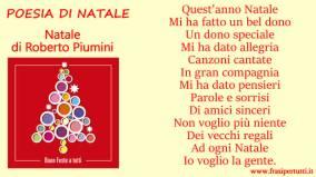 poesia-natale
